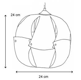lamp 6a